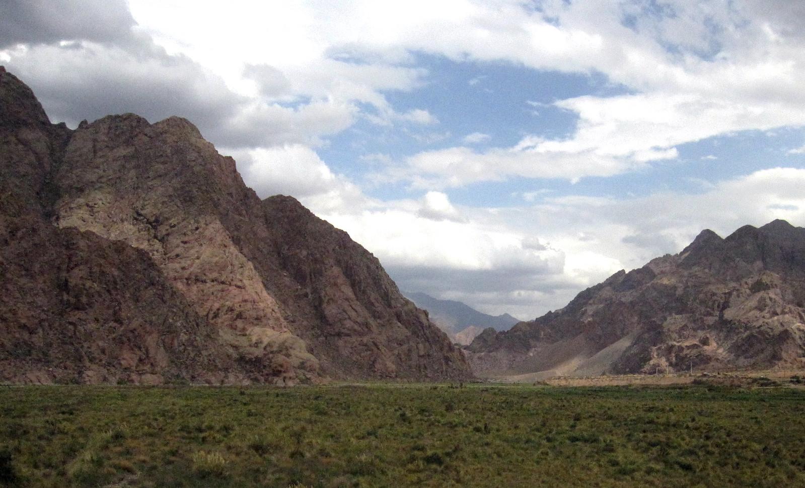 Mendoza 435