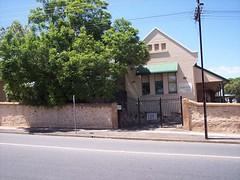 Immanuel Lutheran Primary School