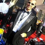 Shane Bitney Crone SAG Awards copy