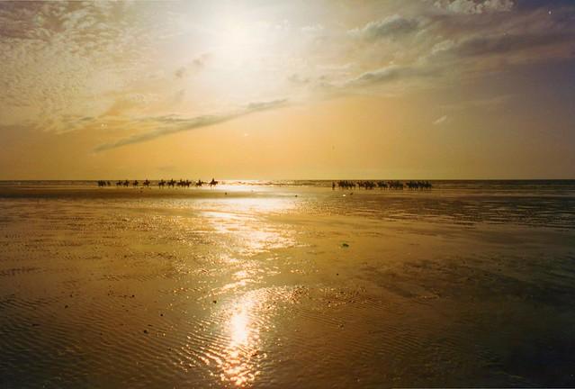 22 Normandie, France  1992