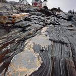 Pemaquid_lighthouse