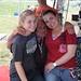 2013 Indy 500 5/26 video-stills (Race-Day)
