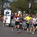 2011.04 Marathon Paris 4. Runnosphere