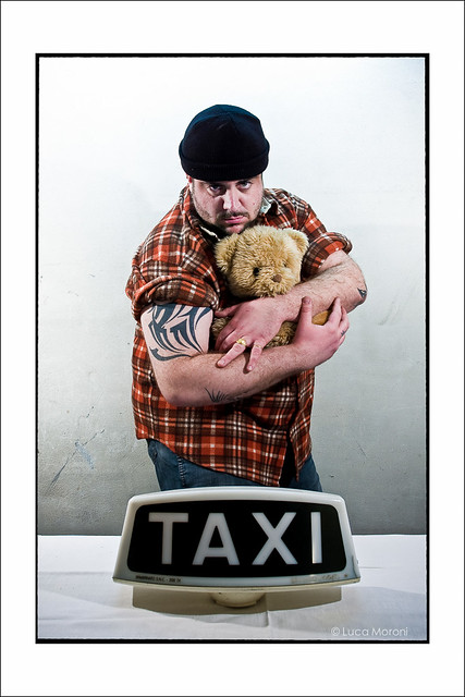taxi drivers1