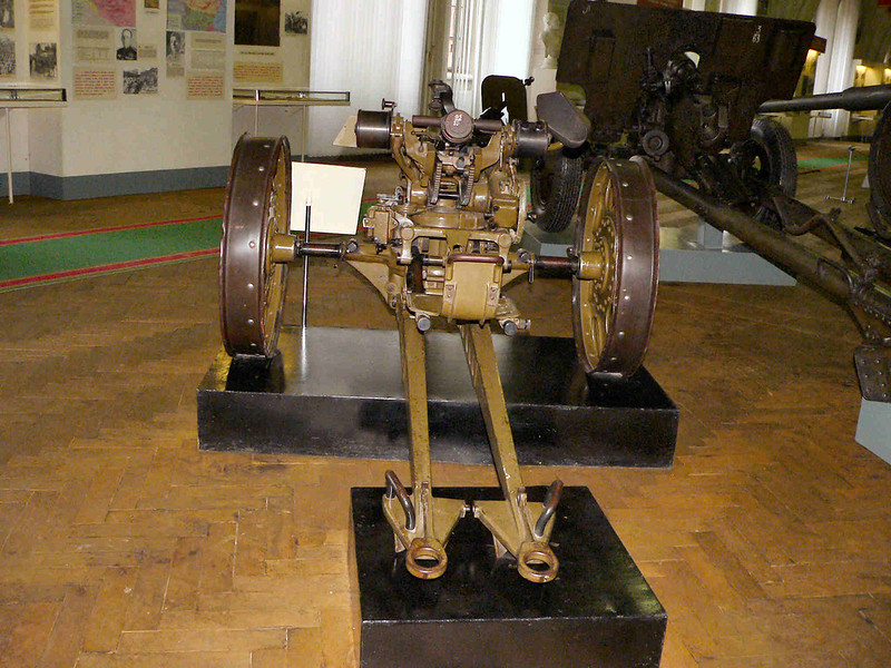 2cm高射砲28(4)