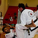 Sat, 09/14/2013 - 10:45 - Photos from the Region 22 Fall Dan Test, held in Bellefonte, PA on September 14, 2013.  Photos courtesy of Ms. Kelly Burke, Columbus Tang Soo Do Academy