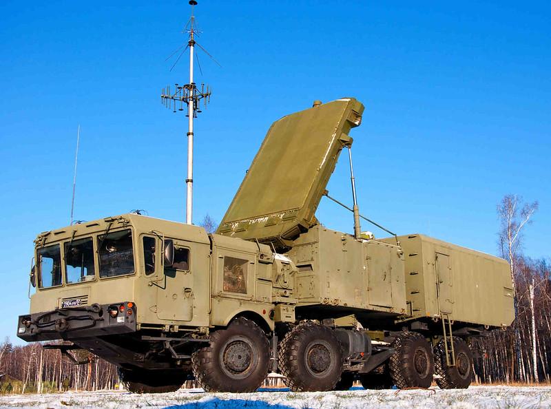 S-400 Triumf (9)