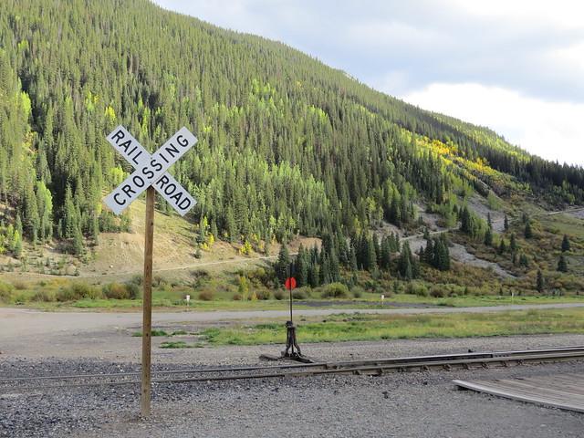 Colorado 188