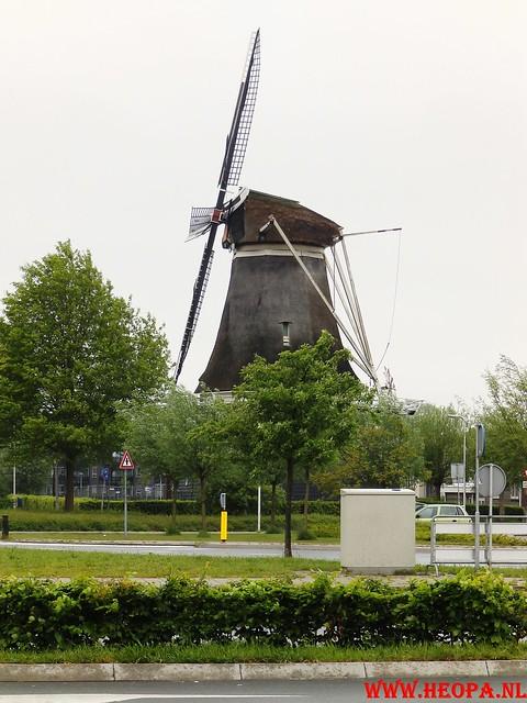 2015-05-23             Zwolle      43.2 Km  (48)