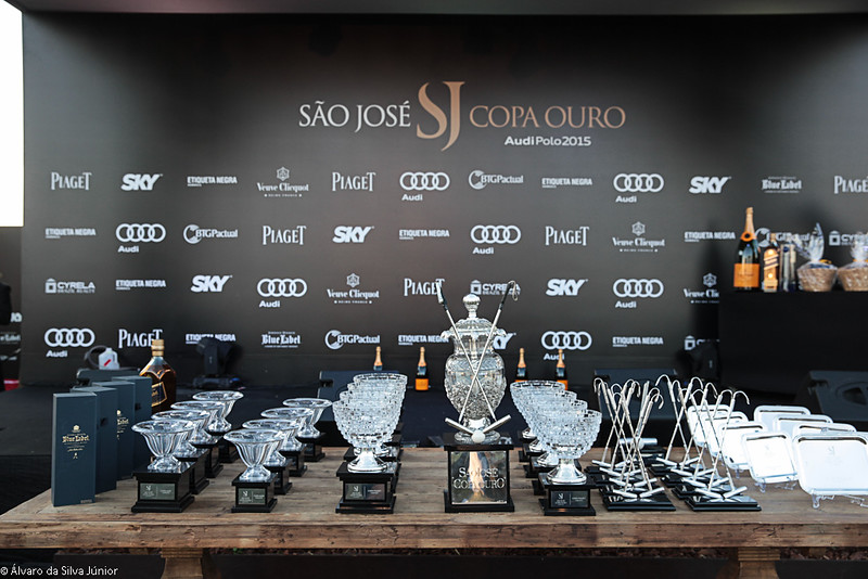 Copa Ouro São José Polo 2015-0274