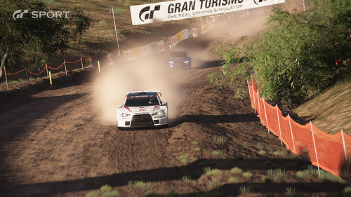 12_Fishermans_Ranch_Lancer_Evolution_Final_Edition_GrB_Rally_Car_1471430786 | by PlayStation Europe