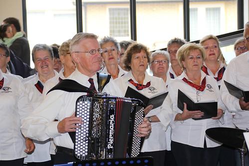 01-10-2016 Festival Kom Oosterhout