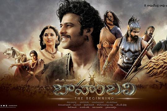 bahubali english version full movie download