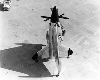 SDASM Aircraft Image | by San Diego Air & Space Museum Archives
