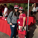 October 22, 2016 - 10:31am - GSE Reunion Tailgate_06