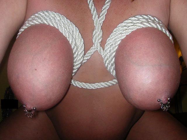 Huge tits russian girl-3753