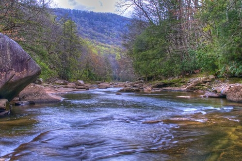 water beauty river spring wv hdr williamsriver pentaxk7