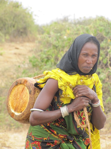 4 2010 tribu etiopia etiopía borena reinasaba etiopiasur