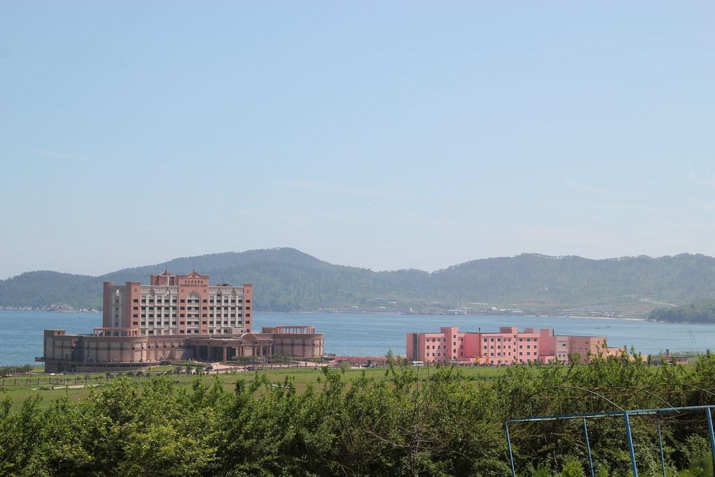 Emperor casino north korea edgewater colorado belle hotel /u0026 casino