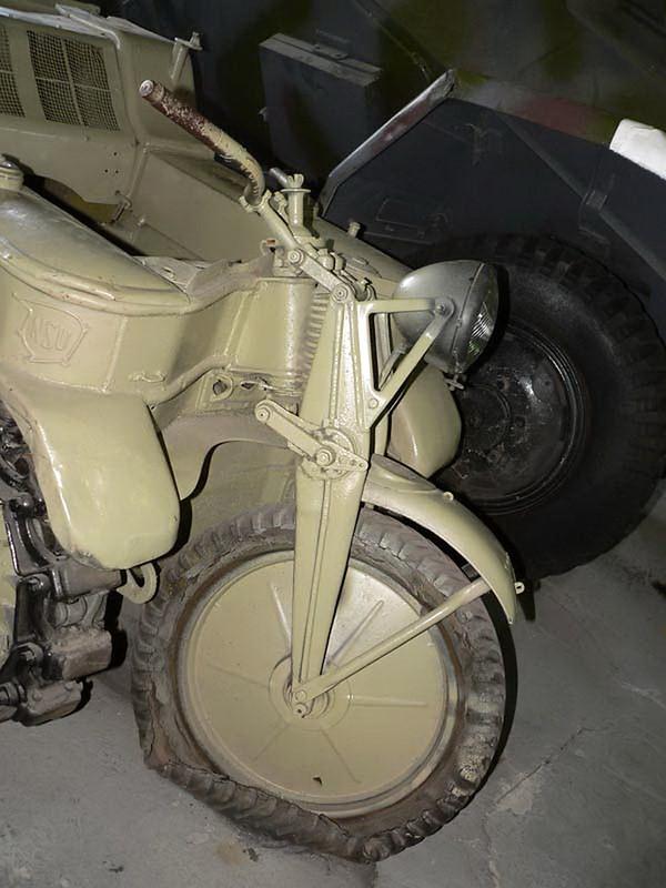SdKfz2 NSU (7)