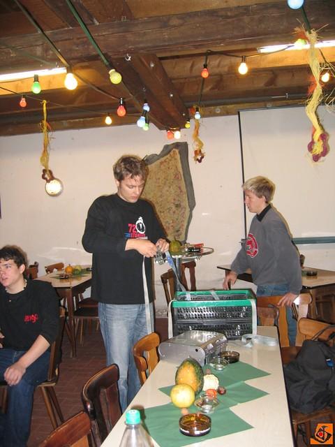 2004_72Stunden_Sonntag_001