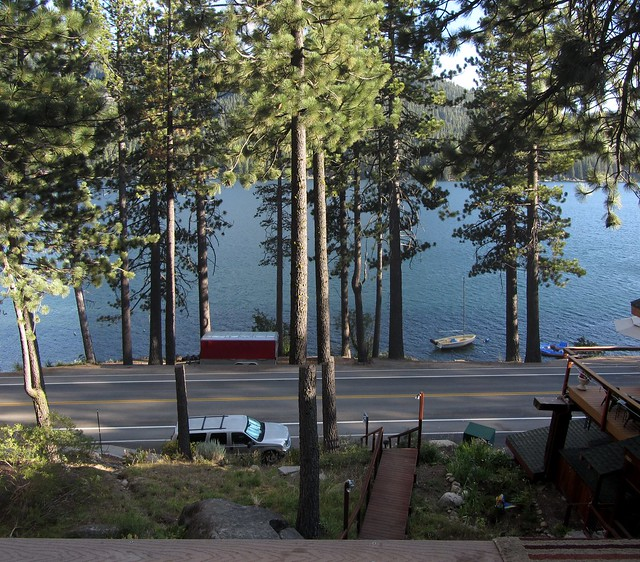 IMG_2632_2 130807 Donner Lake view fr porch ICE p1 stitch99