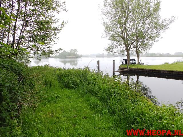 2015-05-23             Zwolle      43.2 Km  (21)