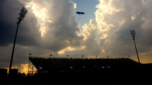 sunset storm clouds sunrise airplane sunsets adamhall stormclouds civilairpatrol rockontherange trackhead trackheadstudios trackheadxxx rockontherange2015