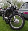 1955 BMW R 25/3 / -7-