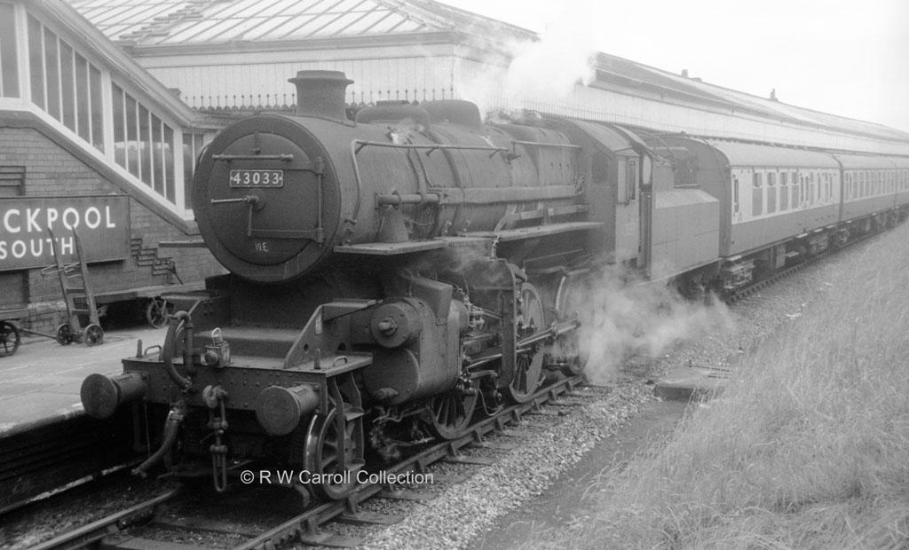 30460562552 447502c8e3 b - Tinpot Railways: Terminal decline #2