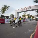 MT_290815_OCBCCycle15_3403