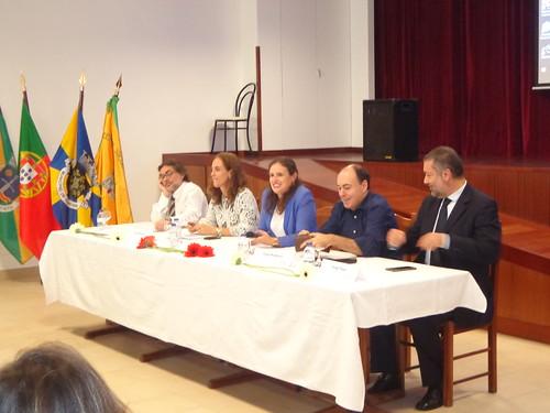 2016_10_26 - II Jornadas Sociais de Rio Tinto (111)