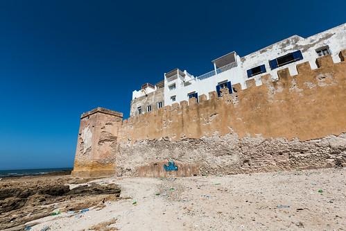 Essaouira 2-31