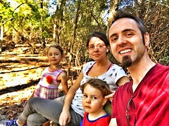 🐍 Went #hiking today as a #family in Baton Rouge!! Didn't realize there was a huge Nature Center there! Lots of 🐍