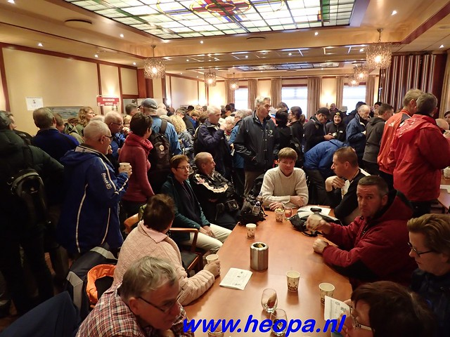 2016-11-26        Nijmegen- lent    41 Km  (4)