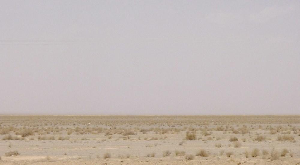 yazd-shiraz-L1020937