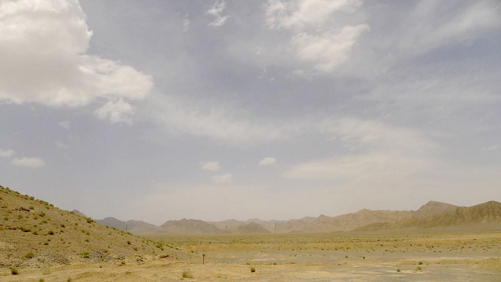 yazd-shiraz-L1030013
