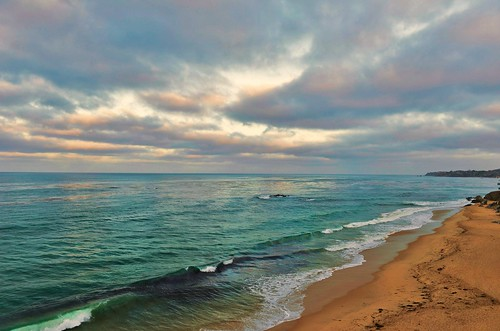 ocean california light sunset beach clouds sunrise landscape dawn waves view walk balcony oasis pacificocean laguna awake orangecounty lagunabeach crashing californiacoast firstlight landscapephotography dogfriendly oceanscape lagunabeachcalifornia californialiving surfandsandhotel pearlstreetbeach