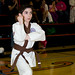 Sat, 04/13/2013 - 13:21 - Photos from the 2013 Region 22 Championship, held in Beaver Falls, PA.  Photos courtesy of Mr. Tom Marker, Ms. Kelly Burke and Mrs. Leslie Niedzielski, Columbus Tang Soo Do Academy.
