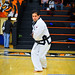 Sat, 04/13/2013 - 10:36 - Photos from the 2013 Region 22 Championship, held in Beaver Falls, PA.  Photos courtesy of Mr. Tom Marker, Ms. Kelly Burke and Mrs. Leslie Niedzielski, Columbus Tang Soo Do Academy.