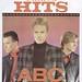 Smash Hits, November 10 - 23, 1983