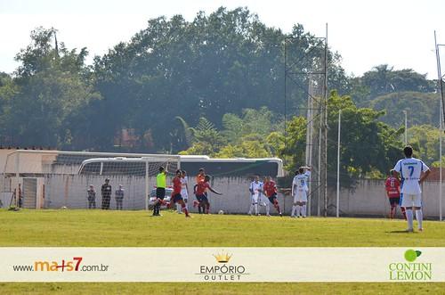 Assisense x Grêmio Prudente - 09-06-13 -  Foto Ivan Mello (85)   by Ivan Mello