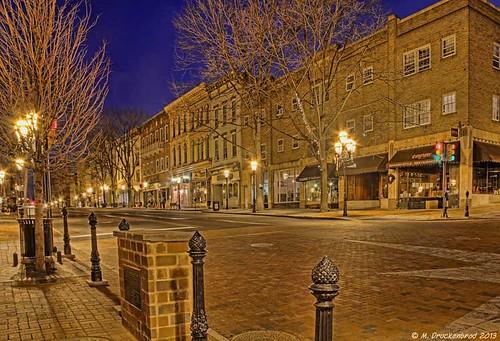 downtown pennsylvania pa bethlehem lehighvalley bethlehemsteel historicdistrict bethlehempa fahybridge steelstacks
