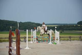 DSC_3039 | by Cercle Equestre de Gochenée