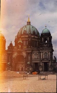 DE Berlin 9807 001