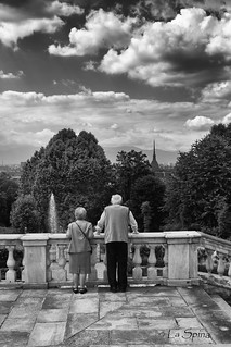 eterno amore | by Alessandro LS