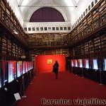 Viajefilos en Milan 09