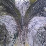 Sisyphus winged