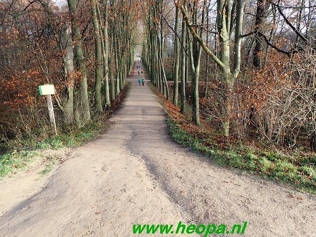 2016-12-03         Geldermalsen        27 Km (94)
