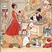 1955 Mecki-Originale